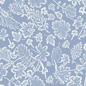 Placid_blue_foliage_shop_thumb