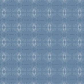 gaspelaunch_delight_square_blue