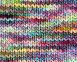 Rrrr8_inch_knit_thumb