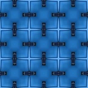 tiling_DSC00311_3
