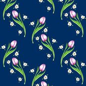 Rdaisy___the_pink_tulip_shop_thumb