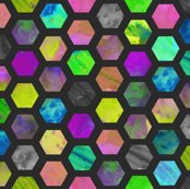 Rblack_hexagons_shop_thumb
