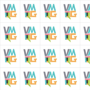 "VMQG custom labels: 4"" x 4.5"""