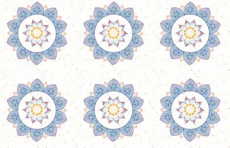 Rrrrrtiki_lotus_blossom_textures_background_shop_preview