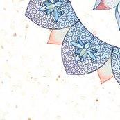 Rrrrrtiki_lotus_blossom_textures_background_shop_thumb