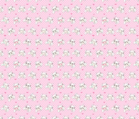 Flashheadpattern-pink_shop_preview