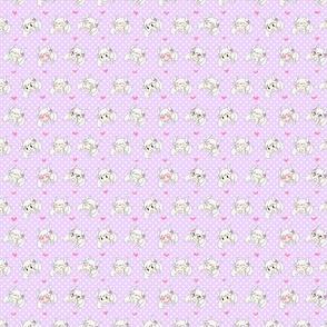 flashmoji -- lavender