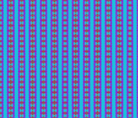 KRLGFabricPattern_105H16 fabric by karenspix on Spoonflower - custom fabric