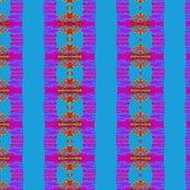 Rrkrlgfabricpattern_105h17lrg_shop_thumb