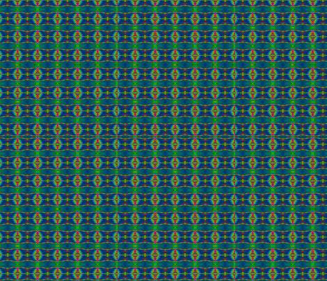 KRLGFabricPattern_120A2 fabric by karenspix on Spoonflower - custom fabric