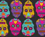 Coloured_skull_ready_thumb