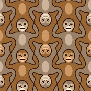 stacking monkeys 2