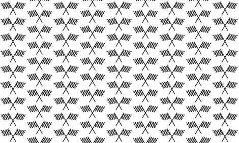 RACING fabric by bluevelvet on Spoonflower - custom fabric
