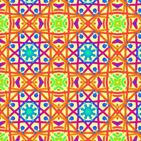 Rcolorplay_12_150_dpi_shop_preview