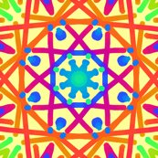 Rcolorplay_12_150_dpi_shop_thumb