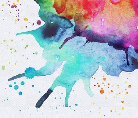 Rrrrrrrrrainbow-watercolor-splash-spoonflower_shop_preview