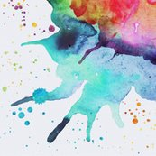 Rrrrrrrrrainbow-watercolor-splash-spoonflower_shop_thumb