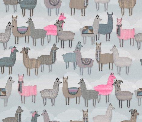 Rbig_woolly_llamas_shop_preview