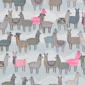 Rbig_woolly_llamas_shop_thumb