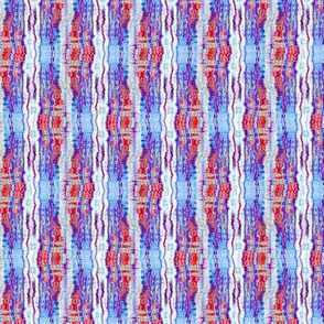 KRLGFabricPattern_131C1large