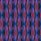 Rrrkrlgfabricpattern_131e11lrg_shop_thumb