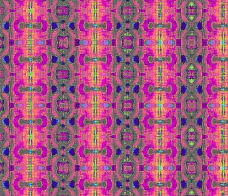 KRLGFabricPattern_143CV8large fabric by karenspix on Spoonflower - custom fabric