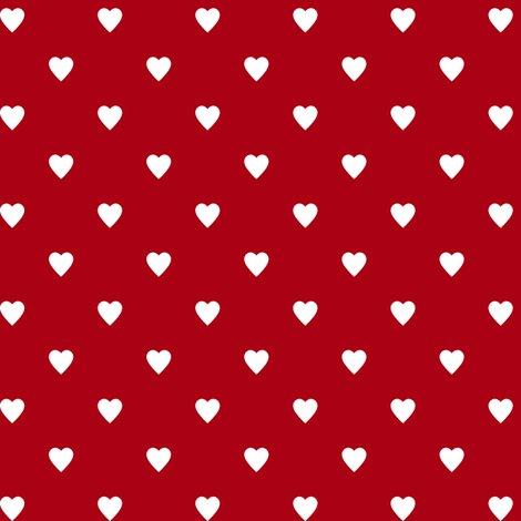 Rwhite_hearts_dark_red_shop_preview