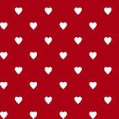 Rwhite_hearts_dark_red_shop_thumb