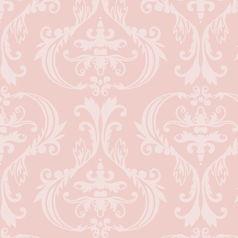 Rdamask5_shop_preview
