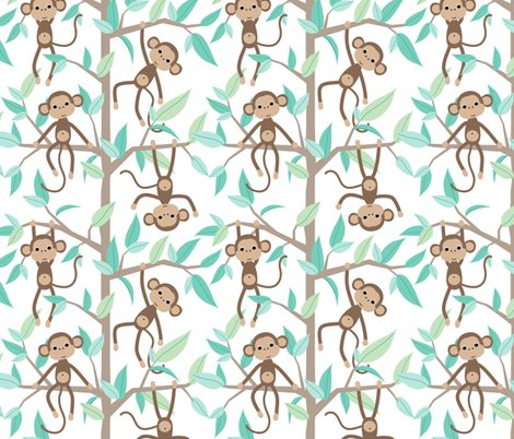 Monkey-forest4_shop_preview
