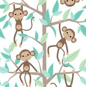 Monkey-forest4_shop_thumb