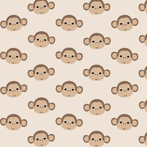 Monkeyheads