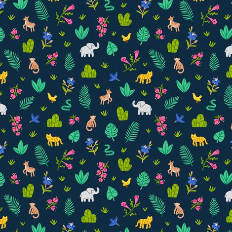 Rrjungle_wildlife_pattern_shop_preview