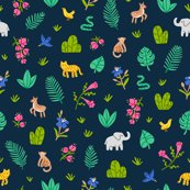 Rrjungle_wildlife_pattern_shop_thumb