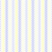 Lacestripe_shop_thumb