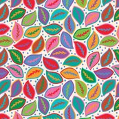 Rrrcollection_leaves_color-06_shop_thumb