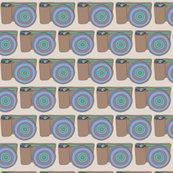 Rrcamerapenciltool-01_shop_thumb