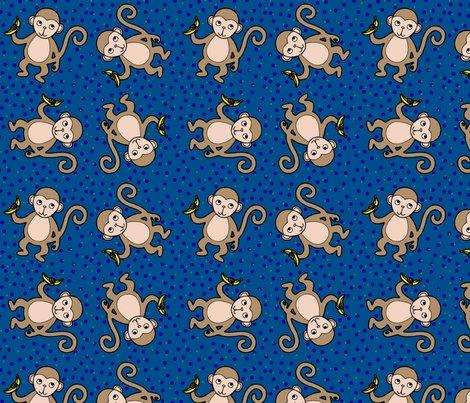 Monkey_polka_dot_blue_scheme_shop_preview