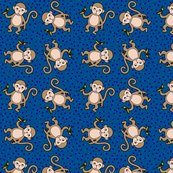 Monkey_polka_dot_blue_scheme_shop_thumb