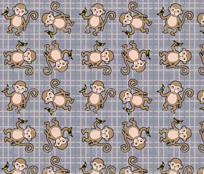 Monkey_Tattersall_Grey_Scheme