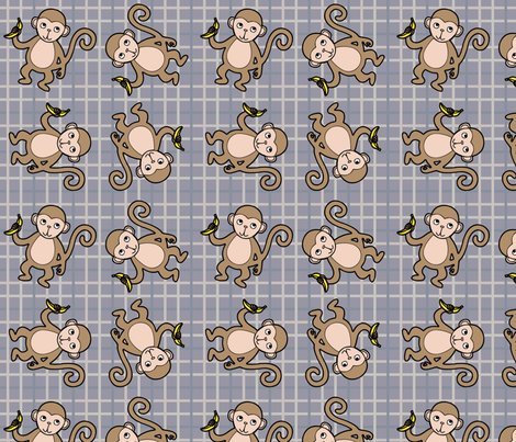 Monkey_tattersall_grey_scheme_shop_preview