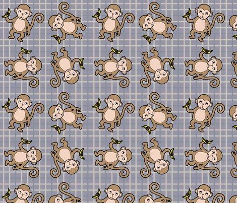Monkey_tattersall_grey_scheme_shop_preview