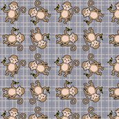Monkey_tattersall_grey_scheme_shop_thumb