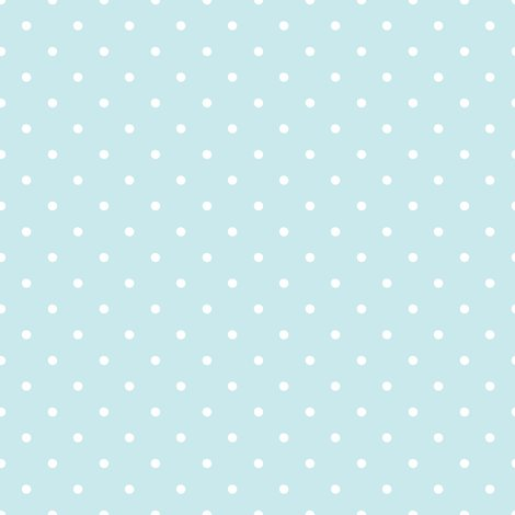 Rpolka_dot_blue_and_white_shop_preview