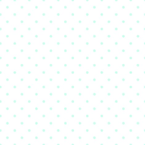 Rpolka_dots_blue_on_white_background_shop_preview