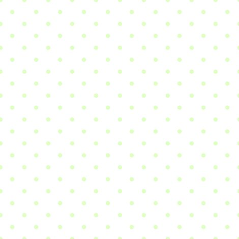 Rpolka_white_green_shop_preview