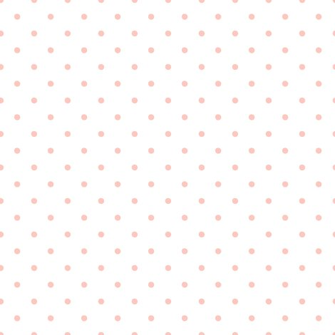 Rrrpink_polka_dots_on_white_shop_preview