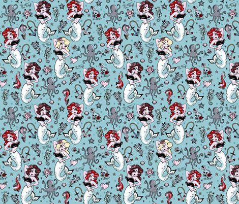 Rrrmolly_mermaid-fabric_pattern_shop_preview