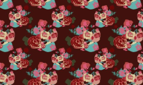 Rrpixel_bouquet_fabric_repeat_shop_preview