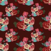 Rrpixel_bouquet_fabric_repeat_shop_thumb